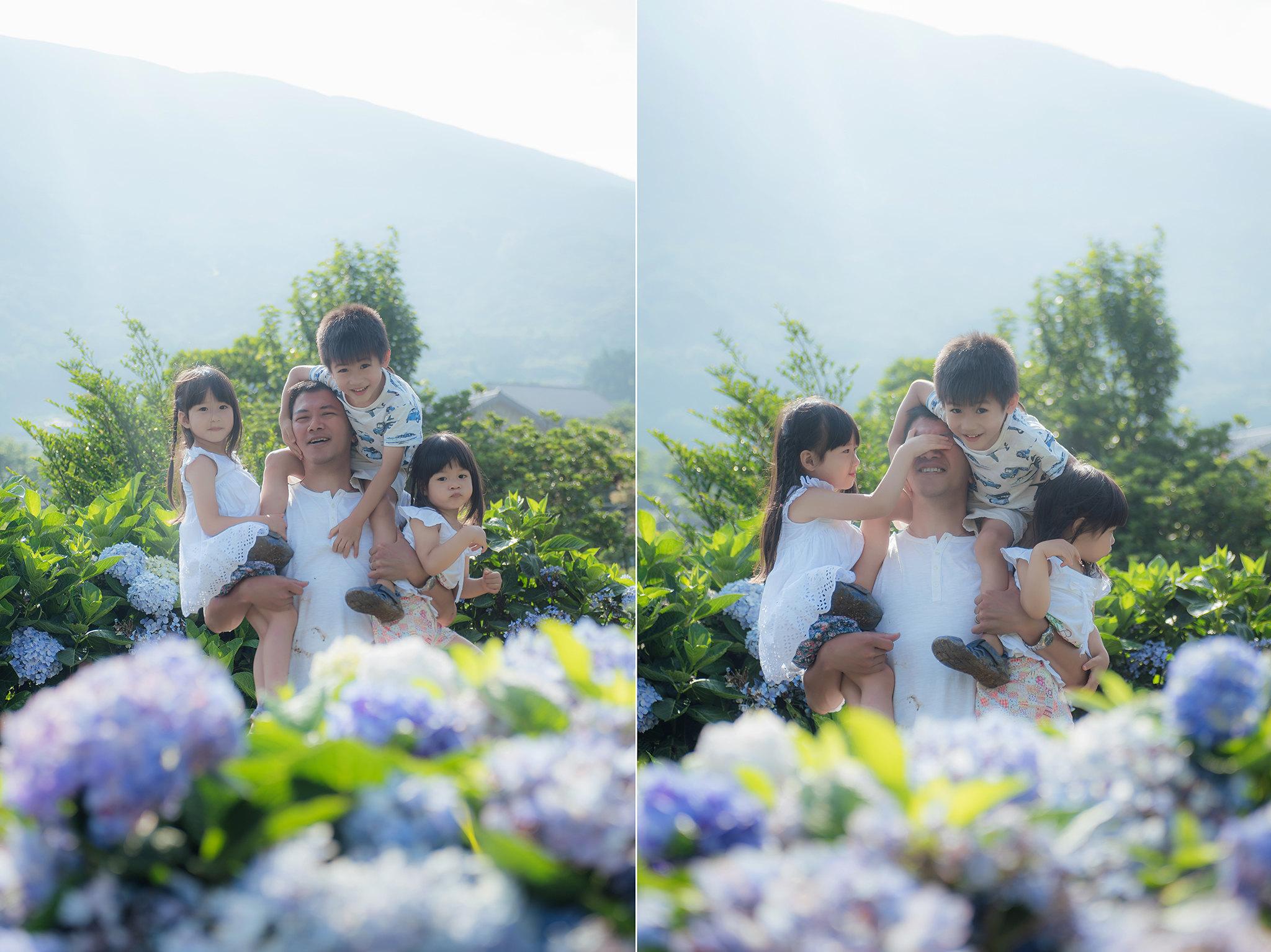 45051366051 3d4f9f867f k - 【親子寫真】+Cathy family+