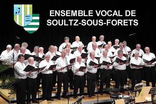 Ensemble vocal soultz sous forêt_2018