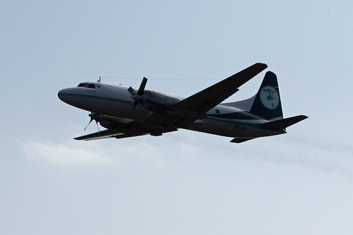 AirchathamsCV580-ZK-CIB-14