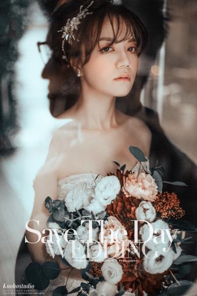 婚紗攝影,海外婚攝,全球旅拍,台中婚紗攝影,台北婚紗攝影,郭賀影像,婚紗禮服,婚紗工作室