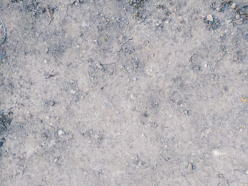 Ground texture #7