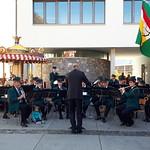 2018.10 Chilbi Alpnach Dorf