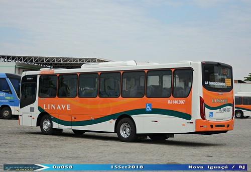 RJ146.007