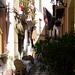 <p><a href=&quot;http://www.flickr.com/people/didmyself/&quot;>Daniel Kulinski</a> posted a photo:</p>&#xA;&#xA;<p><a href=&quot;http://www.flickr.com/photos/didmyself/45399033711/&quot; title=&quot;Shadow&quot;><img src=&quot;http://farm2.staticflickr.com/1978/45399033711_035d438c4a_m.jpg&quot; width=&quot;160&quot; height=&quot;240&quot; alt=&quot;Shadow&quot; /></a></p>&#xA;&#xA;