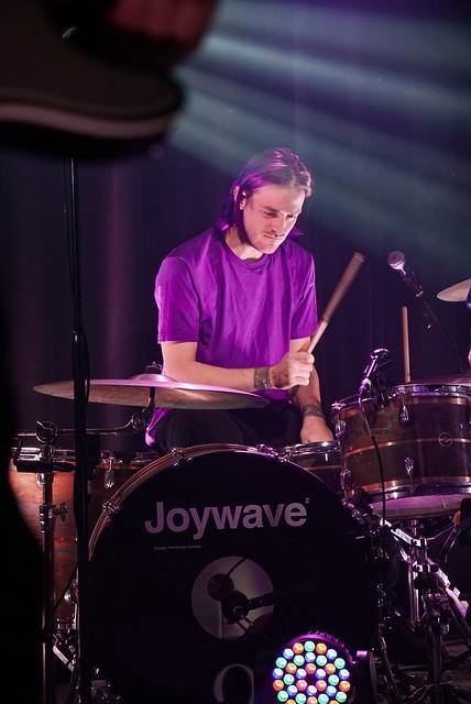 Joywave-01
