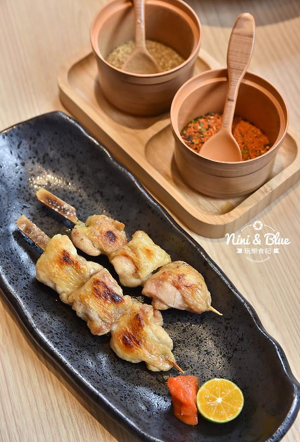 本鰻魚屋 台中太平美食 日式丼飯15