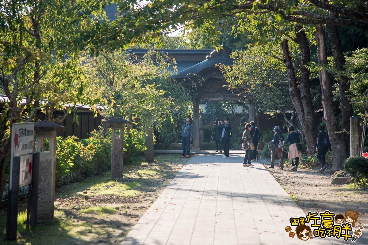 日本東北自由行(仙台山形)DAY2-59