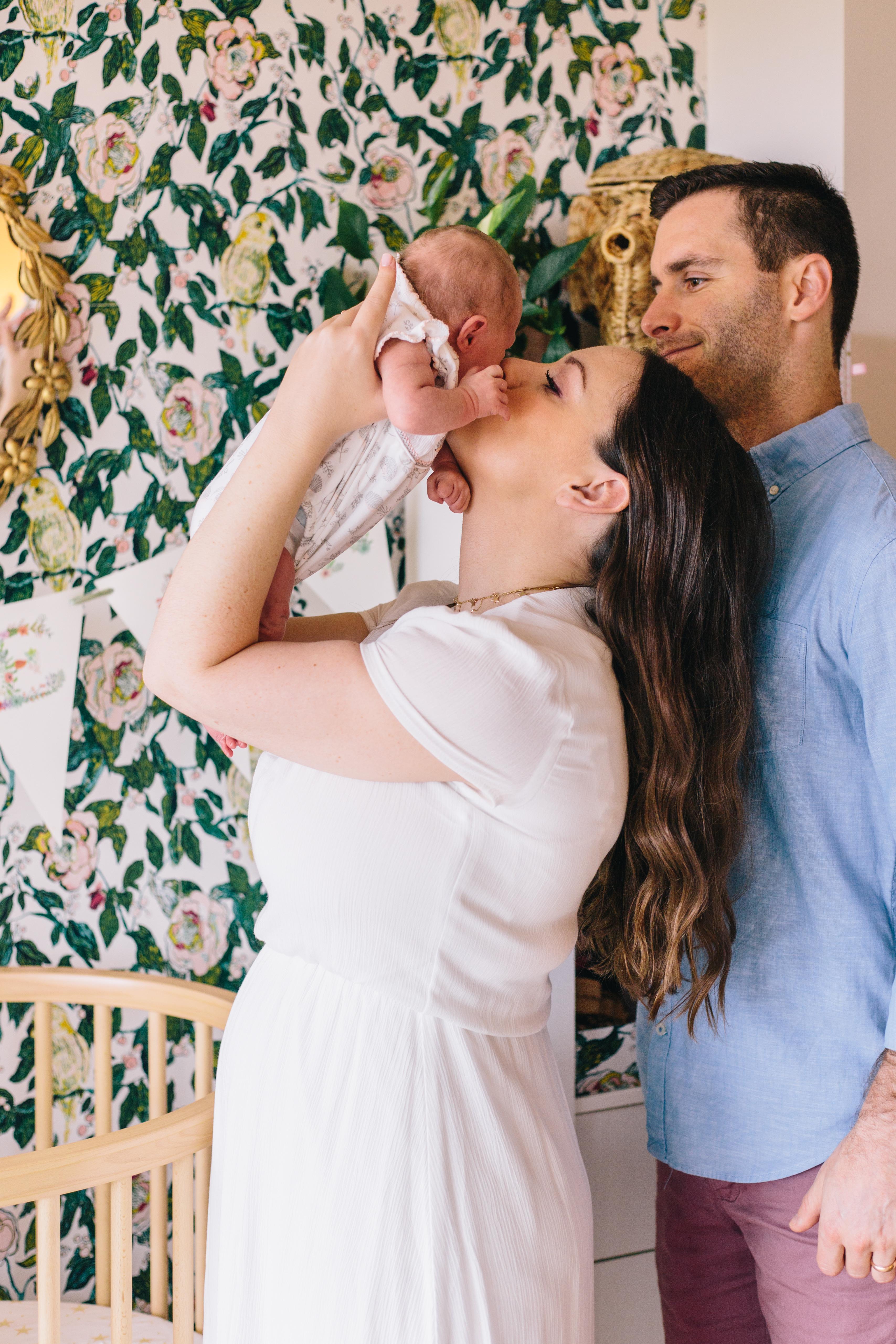 baby-isla-newborn-emily-belson-photography_44