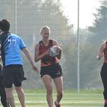 2018/10 Swiss Cup - Egg - part 3