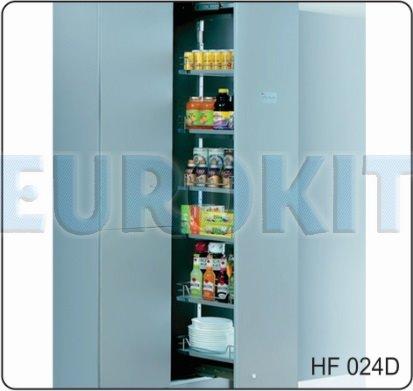 tu-kho-canh-mo-6-tang-inox-hop-HF-024D