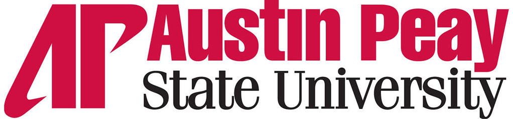 Austin Peay State University job details and career information