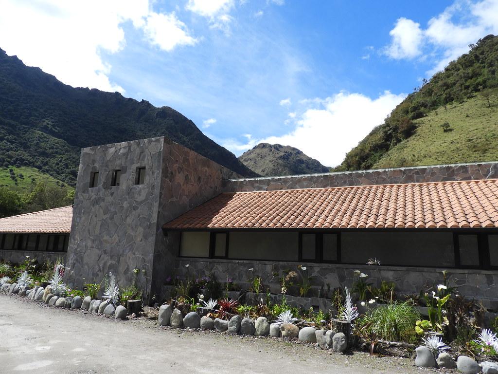 terme papallacta - ecuador - ande (19)