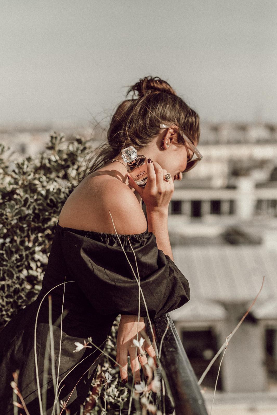 Jessie Chanes - Seams for a desire -4