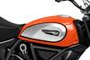 Ducati SCRAMBLER 800 Icon 2019 - 7