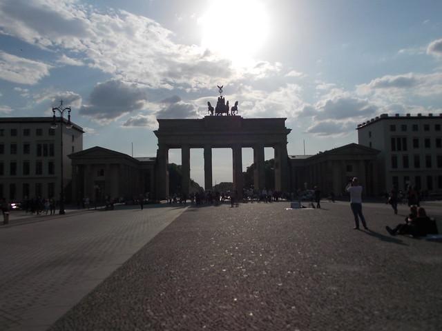 Berlino_8_mia