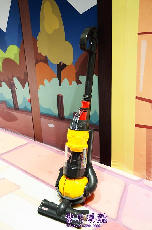 玩具吸塵器-0001