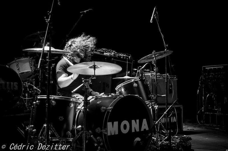 0. Mona-21