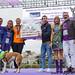 7ªCarrera Solidaria PERROTON MADRID_20181014_Jose Fernando Garcia_23