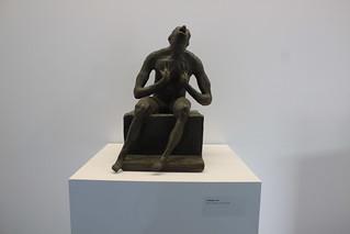 Exposición Javier Huecas (13)