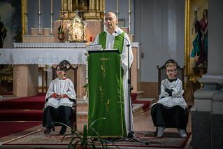 Envío de catequistas 2018-5
