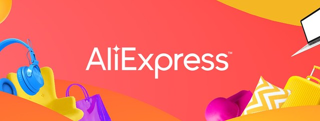 BEST ALIEXPRESS STORES
