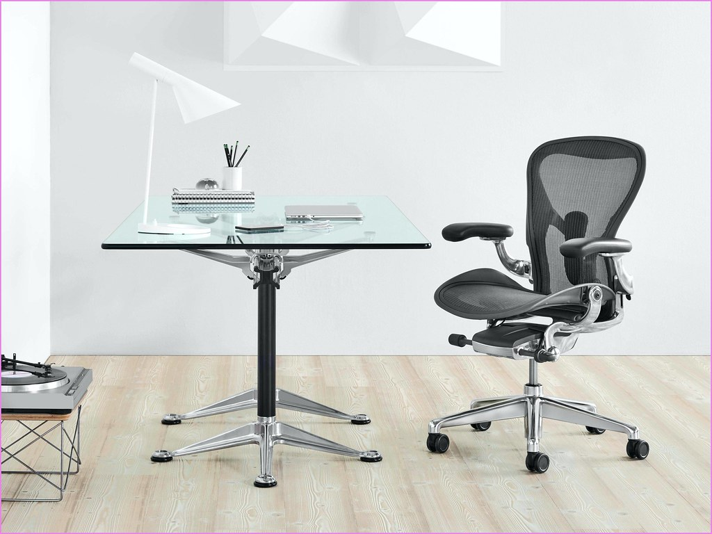 Distinctive features to look for in adjustable office chairs