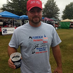 Central Chili Cook Off 2018