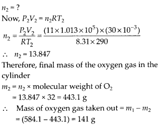NCERT Solutions for Class 11 Physics Chapter 13 kinetic Energy 4