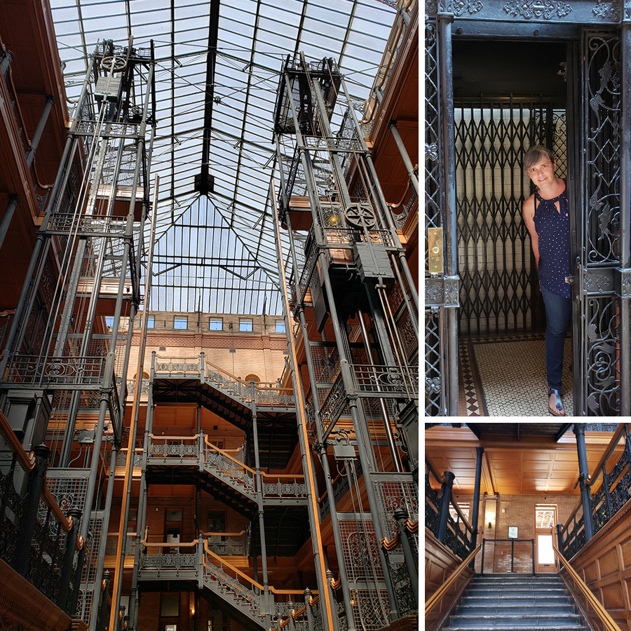 SAJ-visits-the-bradbury-building-2