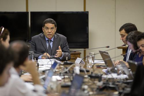 26/09/2018 Tesouro divulga Resultado Primário do Governo Central de agosto