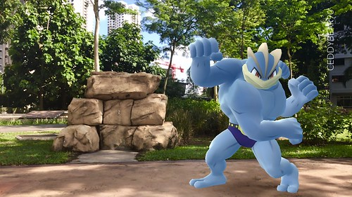 068 Machamp (position=right)