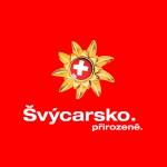 Moje Švýcarsko