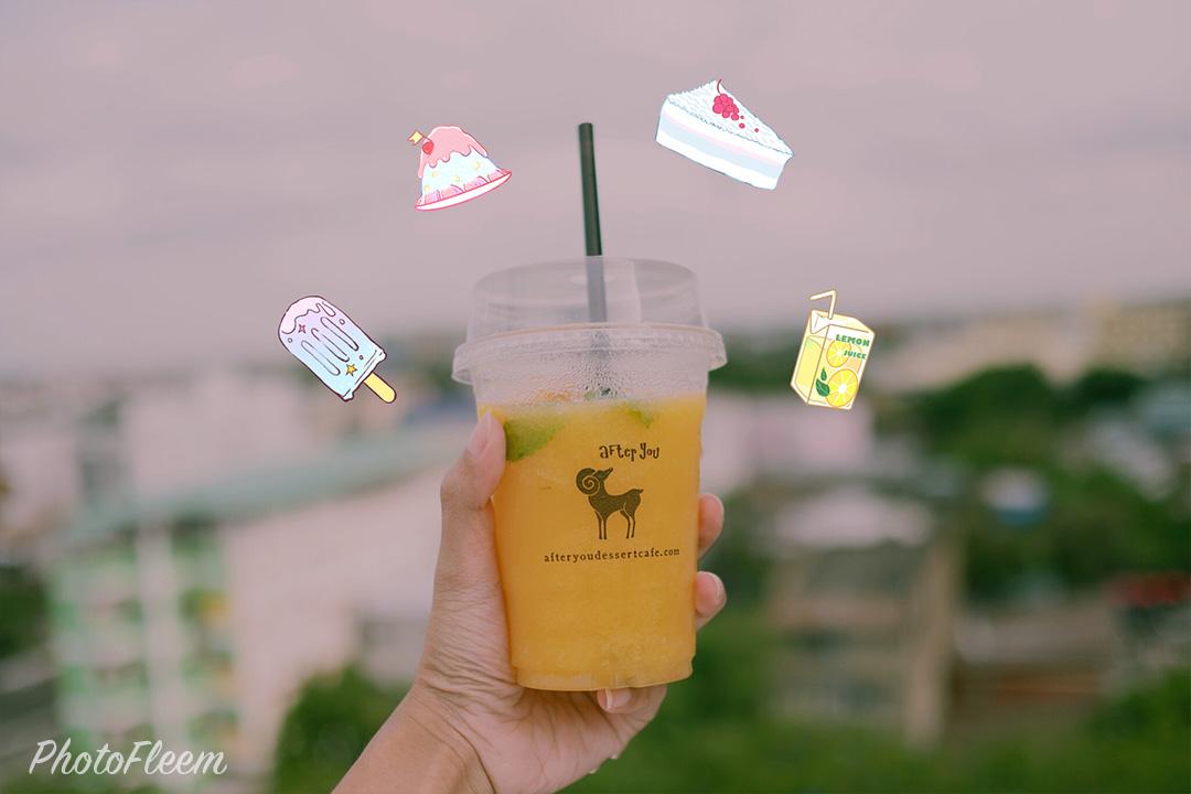 Meitu-Milk-Tea-Filter-11