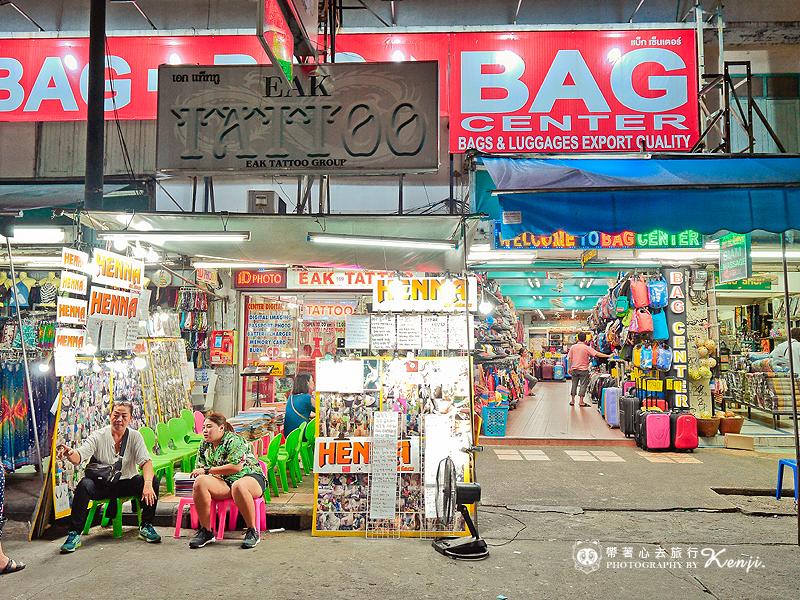 bkk-khao-san-road-23