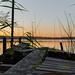 Sunset by lortopalt