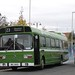 Southern Vectis 880 MDL880R Wirral Bus & Tram show, Birkenhead 7 October 2018