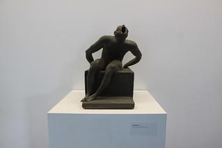 Exposición Javier Huecas (14)