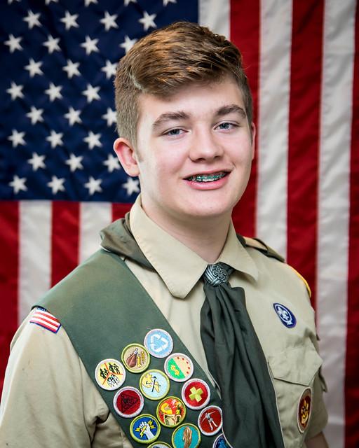 20180528 Clark Scout Portrait-034-8x10