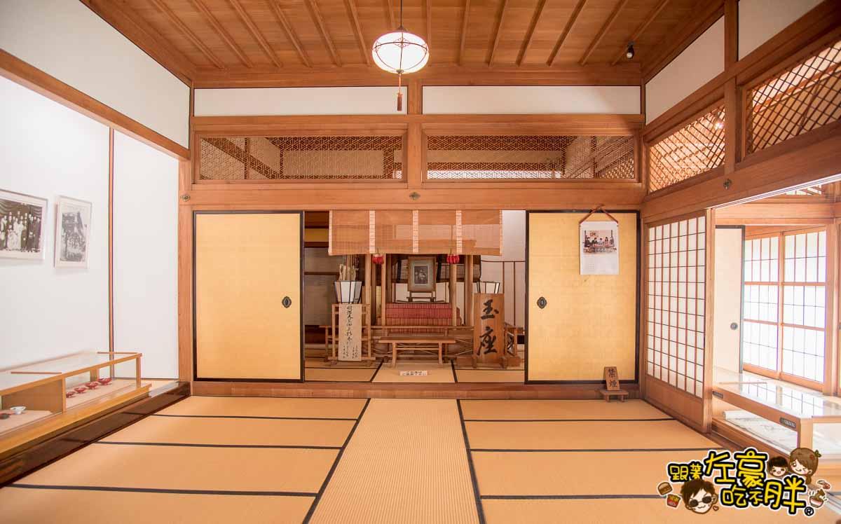 日本東北自由行(仙台山形)DAY4-17