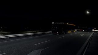 eurotrucks2 2018-10-31 22-21-24