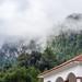 Los Altos de Chiapas por ruifo