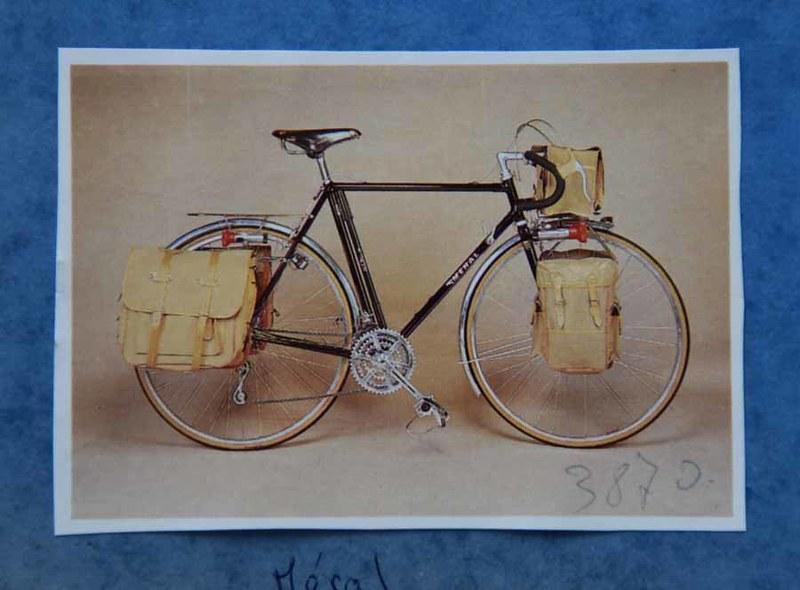 Beau vélo!!! 31992533958_83bb59caf3_c