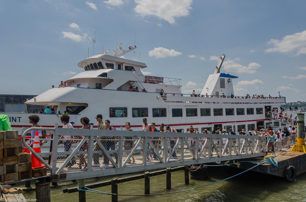 Нью-Йорк_Cruise_2-36