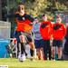 ECSSC_Portland_Sunday_FA_Cup-281