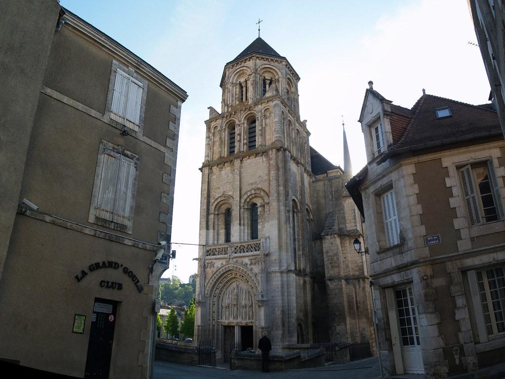 Annonces Libertines De Plan Cul Gratuit à Caen
