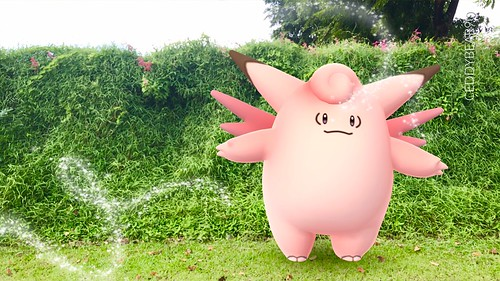 036 Clefable (position=right)