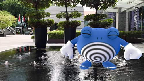 061 Poliwhirl (position=right)