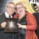 Prêmio Pneushow