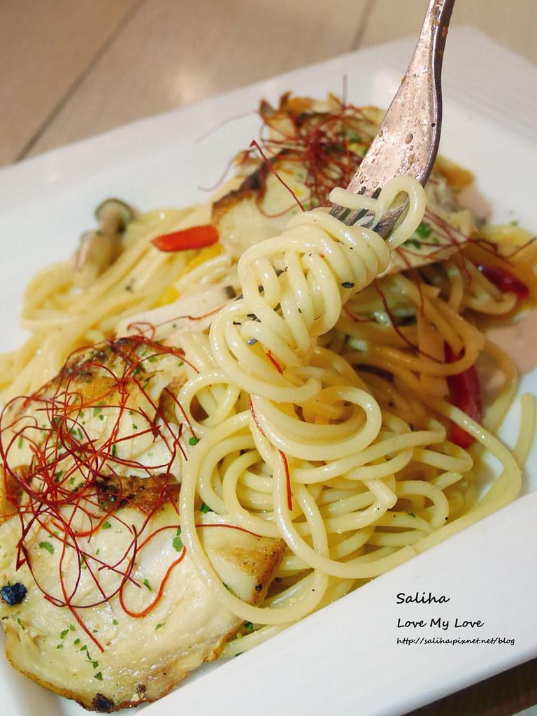 台北忠孝復興站聚會聚餐推薦墨墨義大利麵 murmur pasta (3)