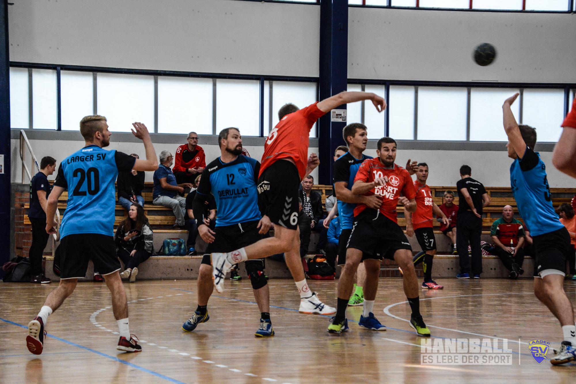 20180923 SV Warnemünde IV - Laager SV 03 Handball Männer (17).jpg